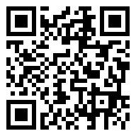 FCI Développement certipedia