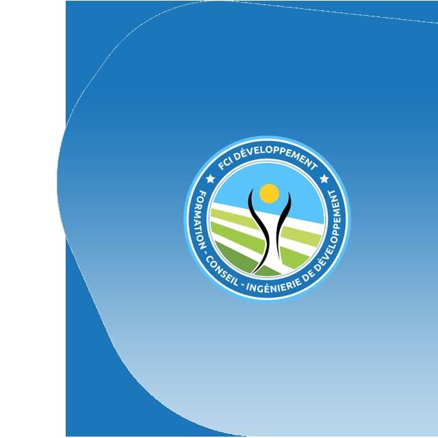 FCI Développement