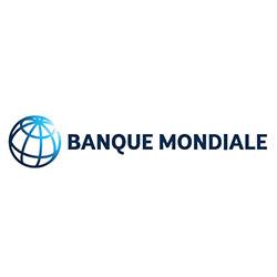 banque modiale