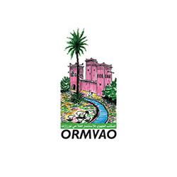 ormvao