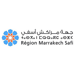 Region Marrakech Safi